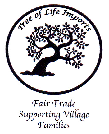 Tree of Life Imports logo